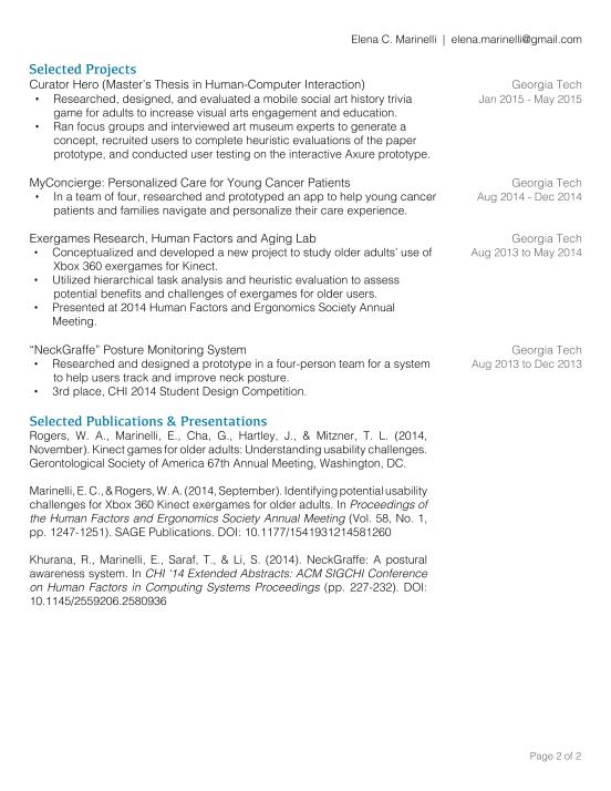 Marinelli-resume-p2