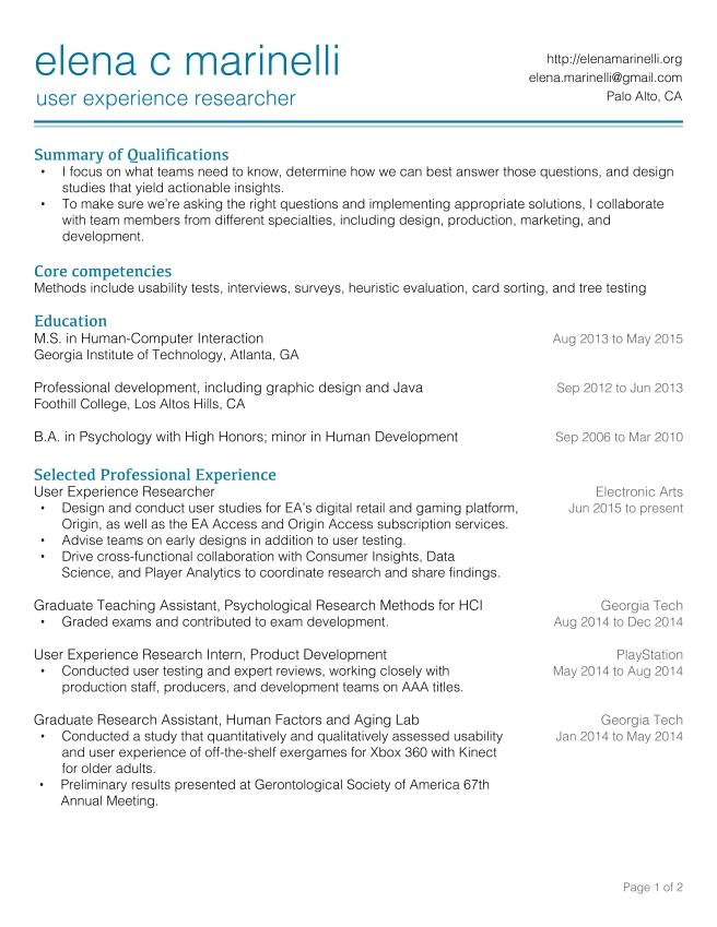 Marinelli_resume-p1